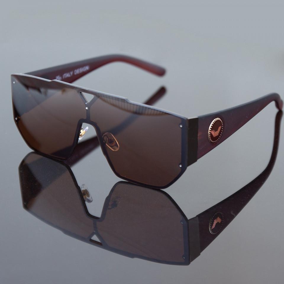 Ochelari de soare COD 45