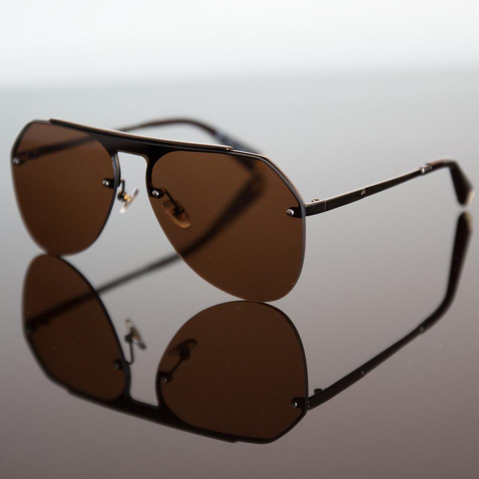 Ochelari de soare COD 78