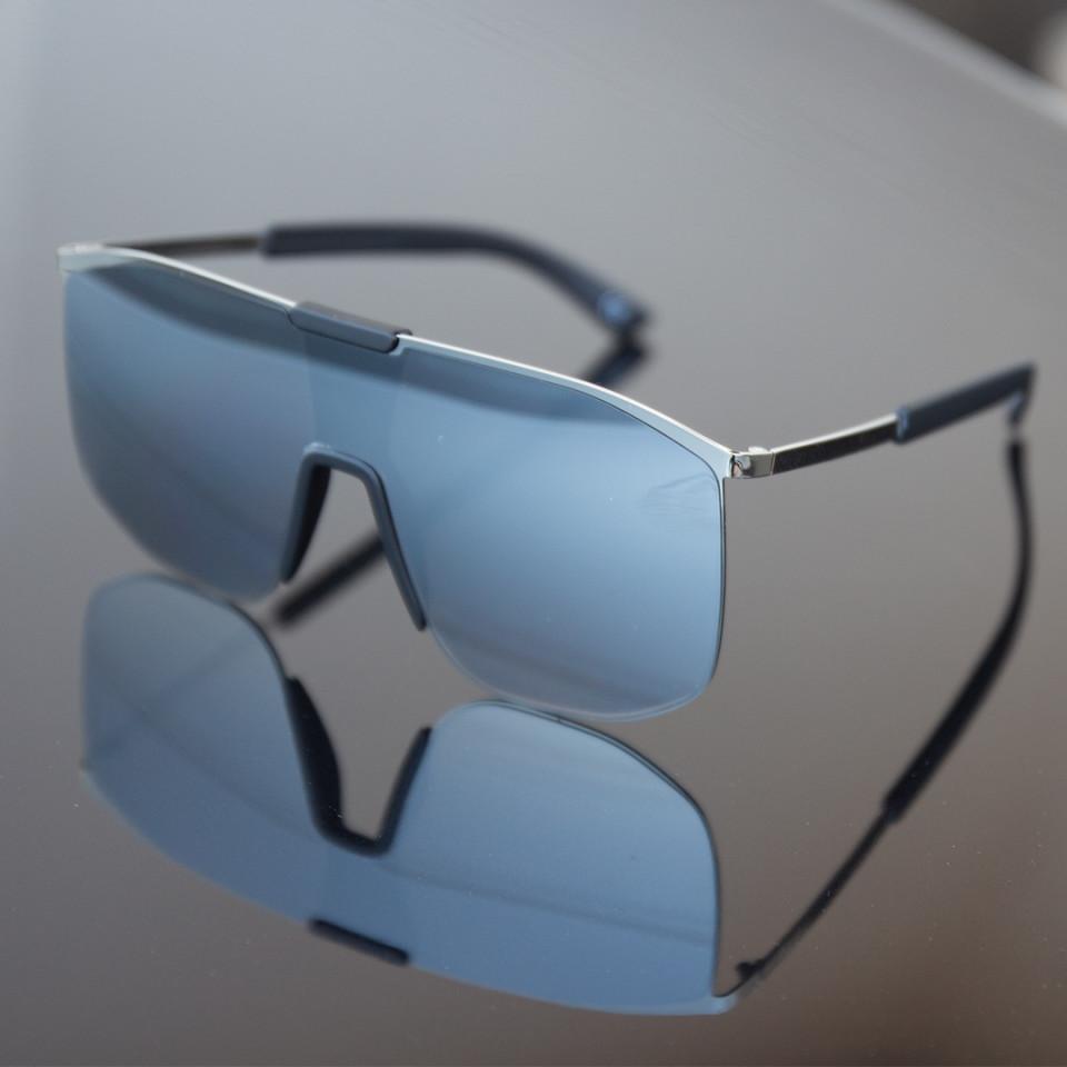 Ochelari de soare COD 9