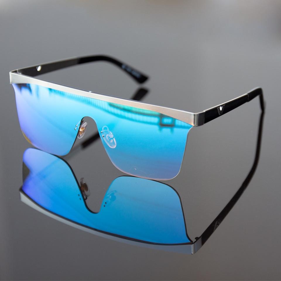Ochelari de soare Style Cameleon COD O6