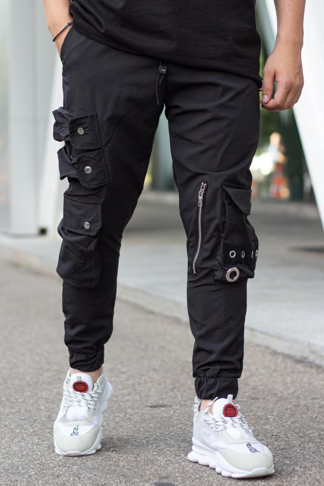 Pantaloni Y445