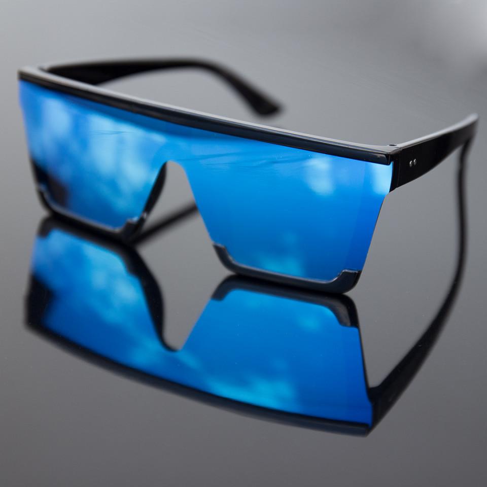 Ochelari de soare COD 85