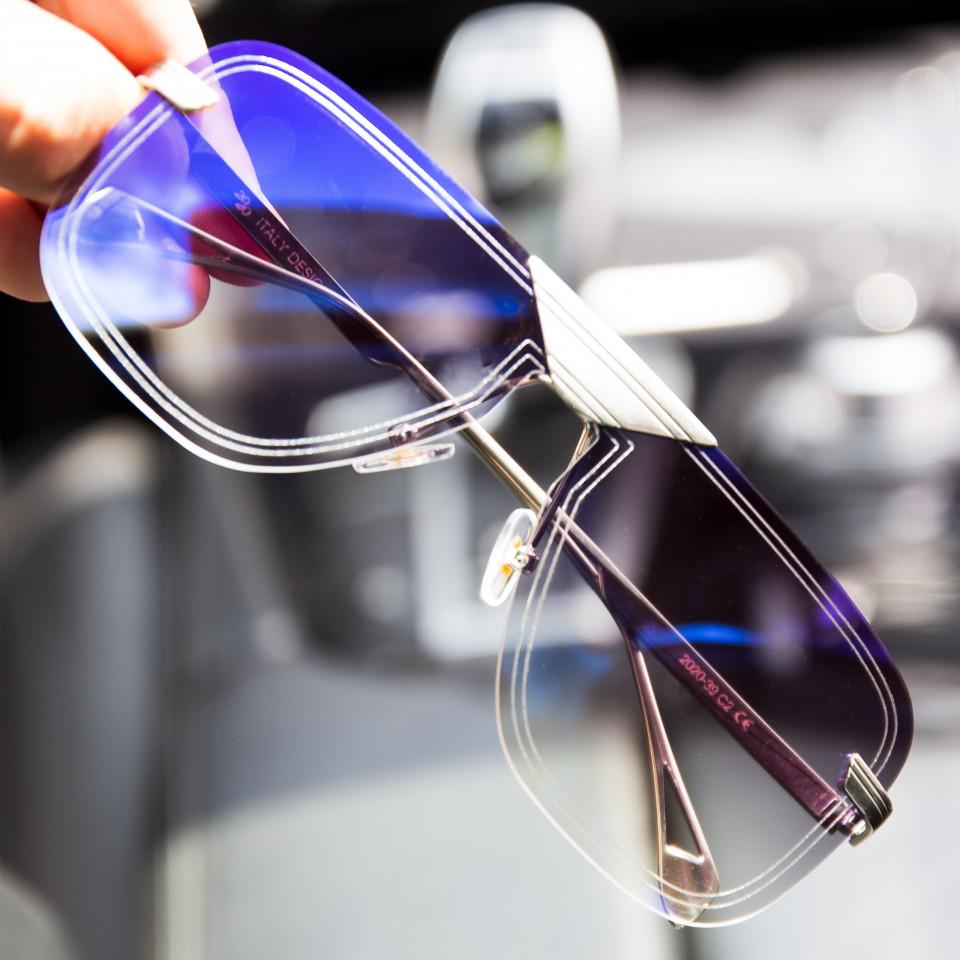 Ochelari de soare COD 103