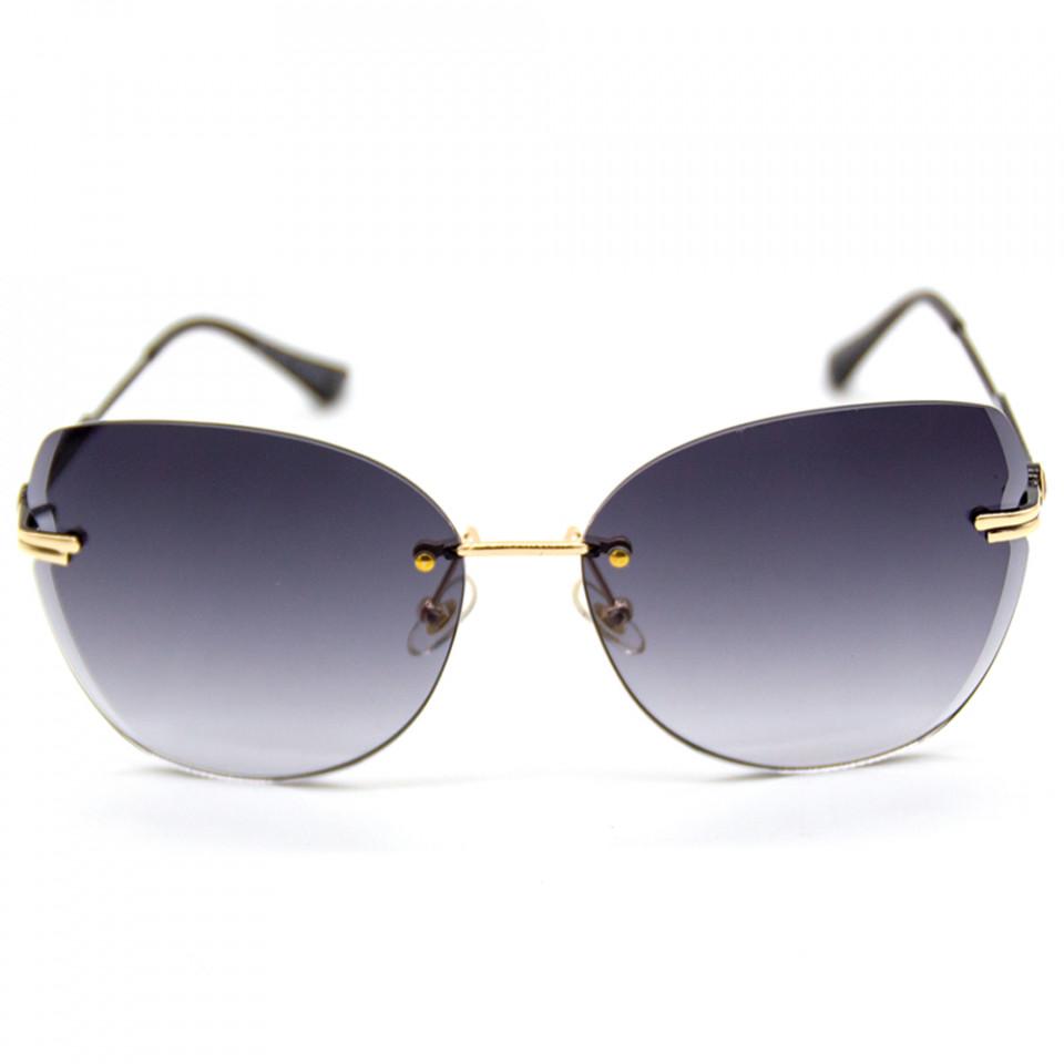 Ochelari de soare COD 144