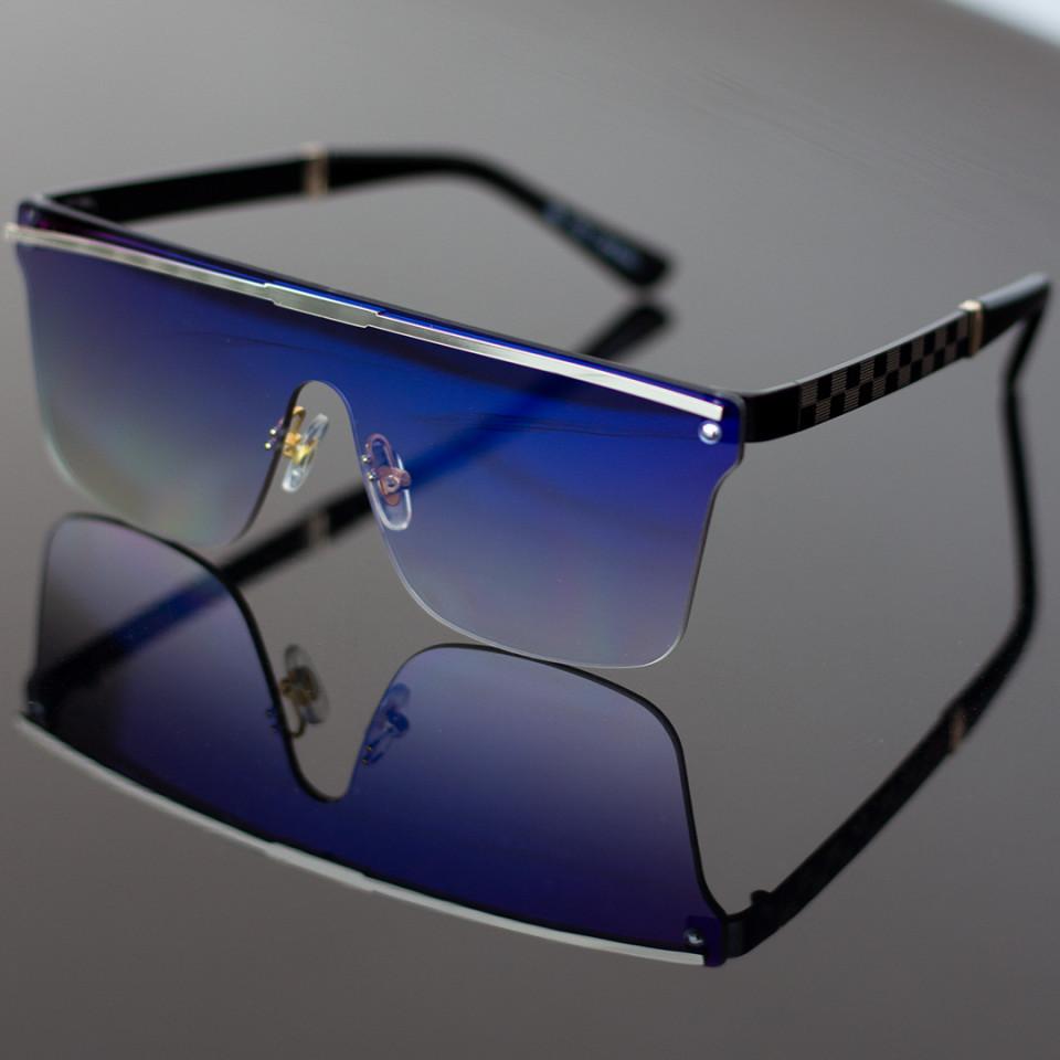 Ochelari de soare COD 154