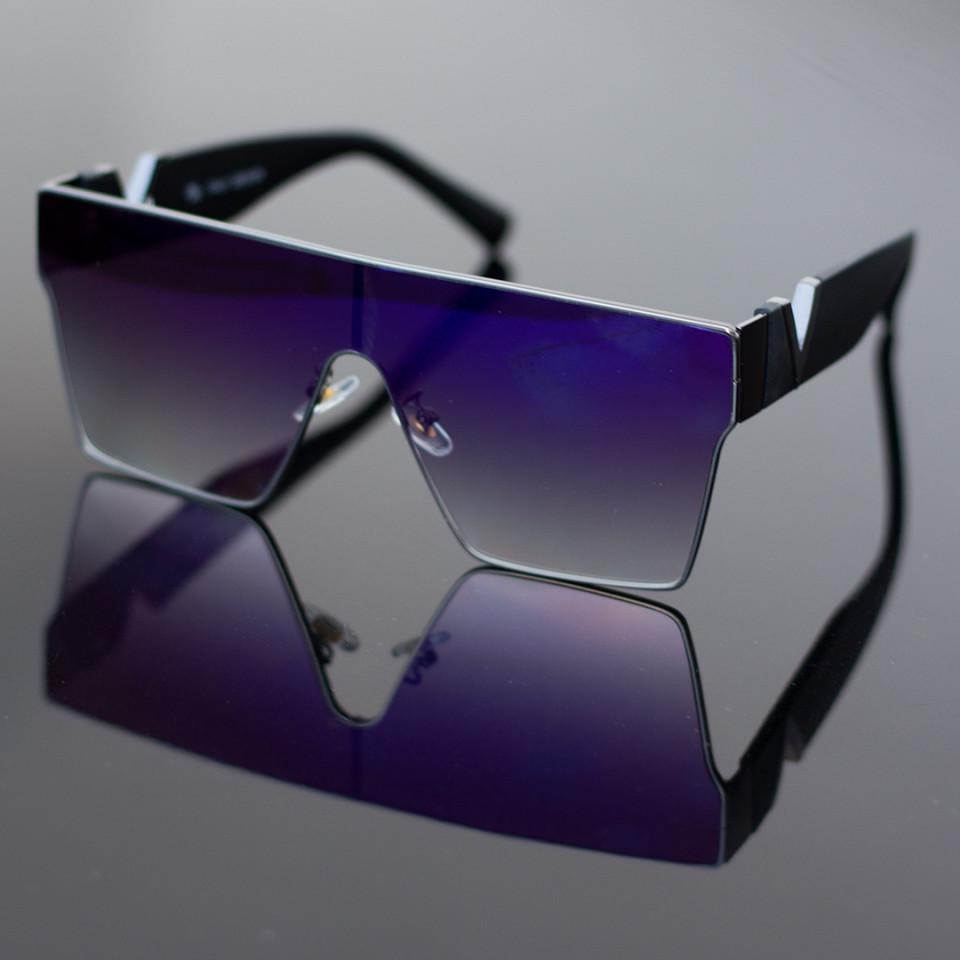 Ochelari de soare COD 164