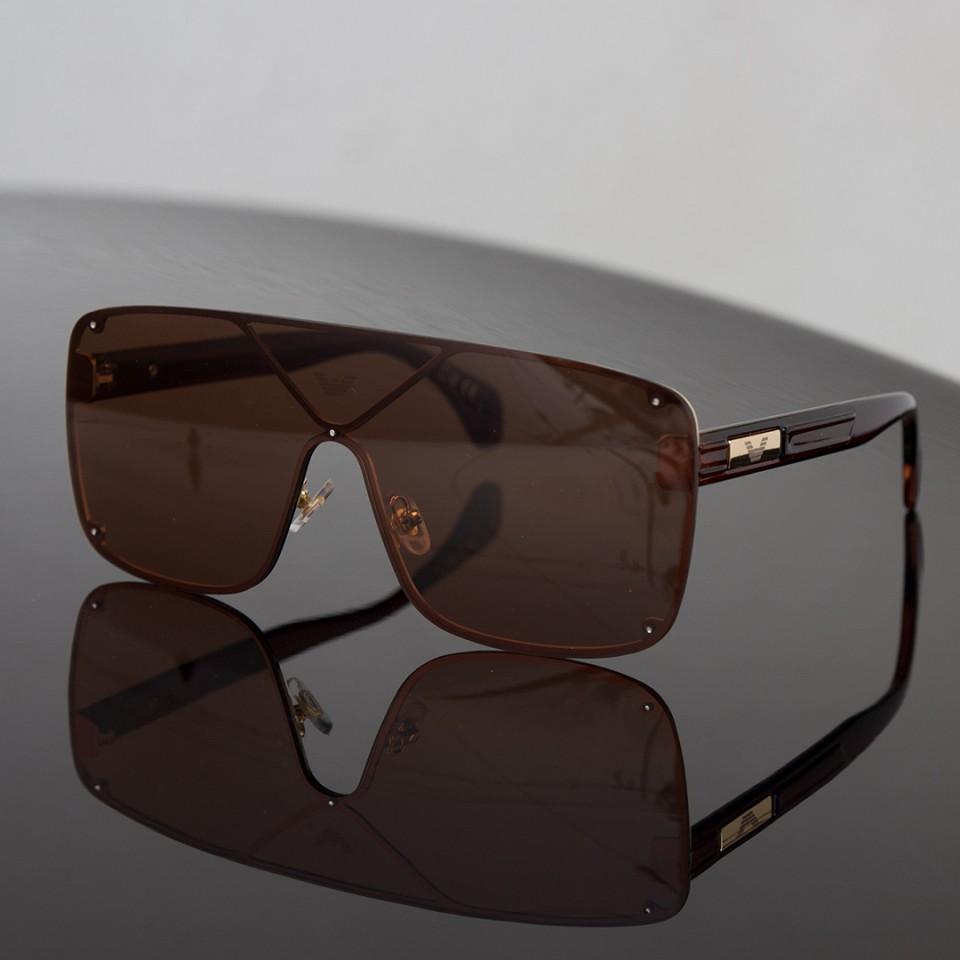Ochelari de soare COD 31