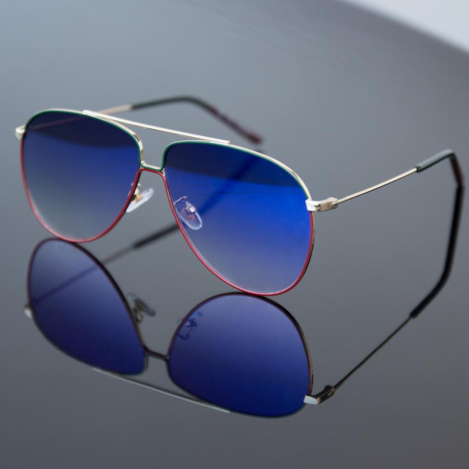Ochelari de soare COD 52