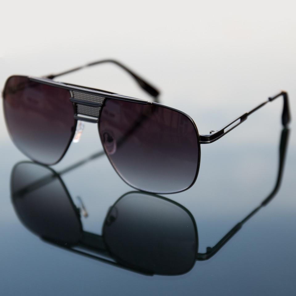Ochelari de soare COD 63