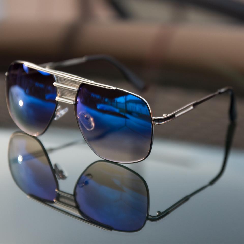 Ochelari de soare COD 67