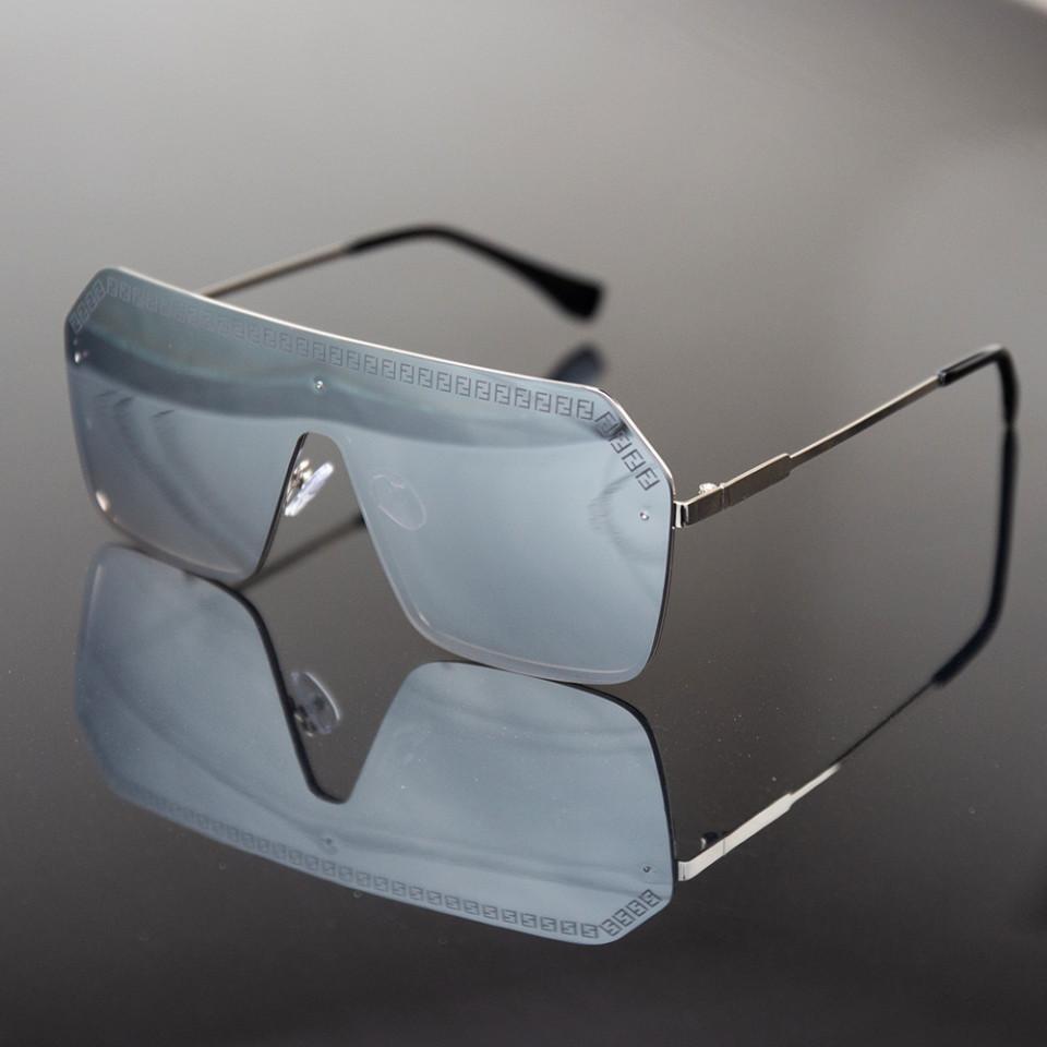 Ochelari de soare COD 68