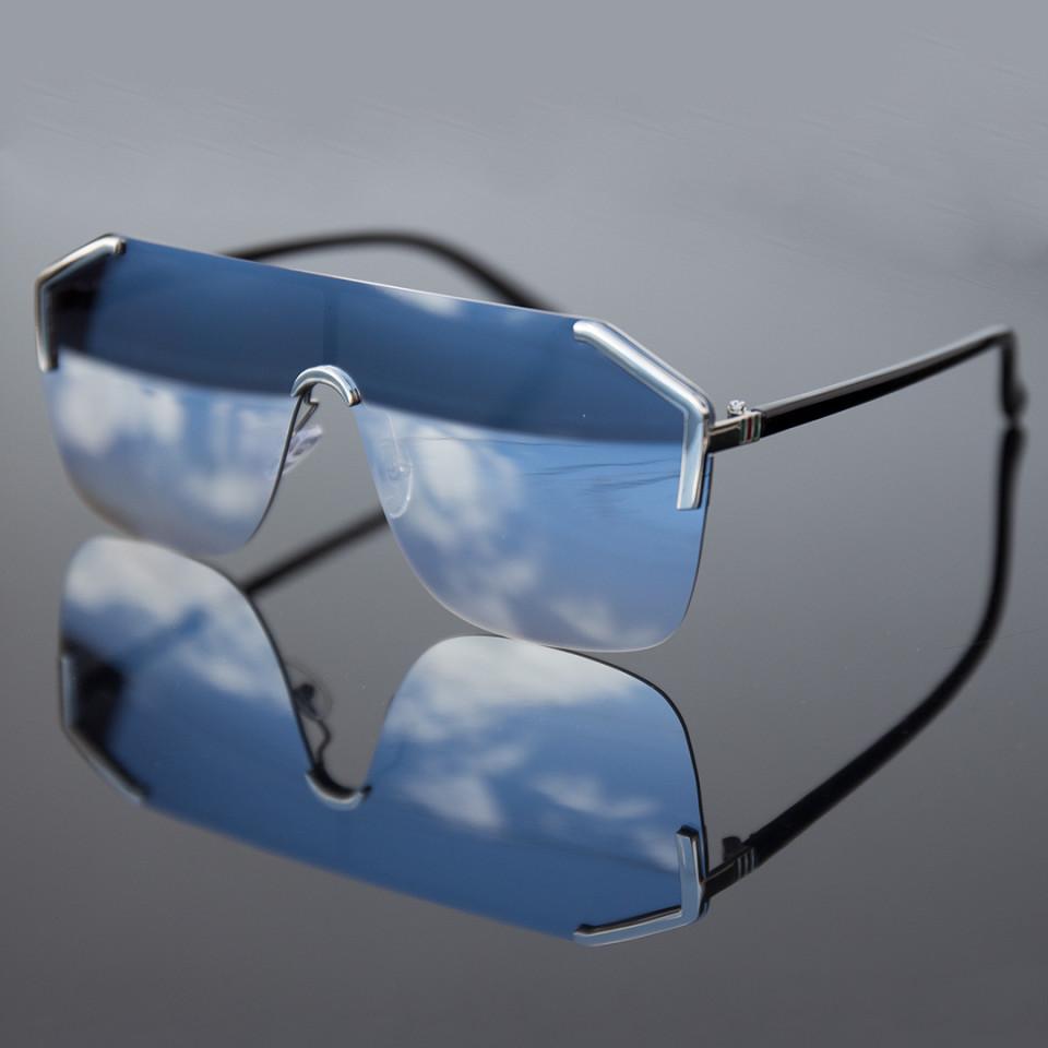Ochelari de soare COD 80