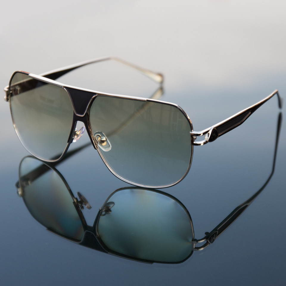 Ochelari de soare COD 57