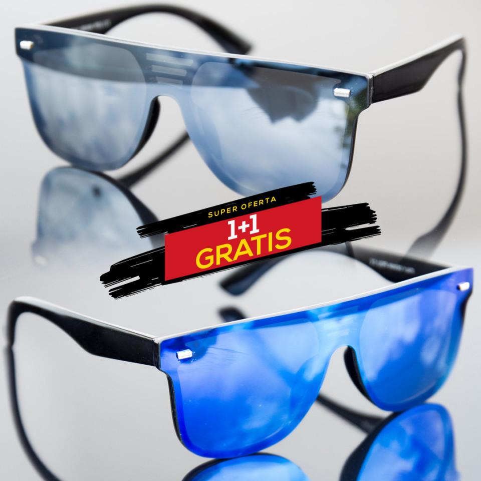 Ochelari de soare 1+1 COD 116+115
