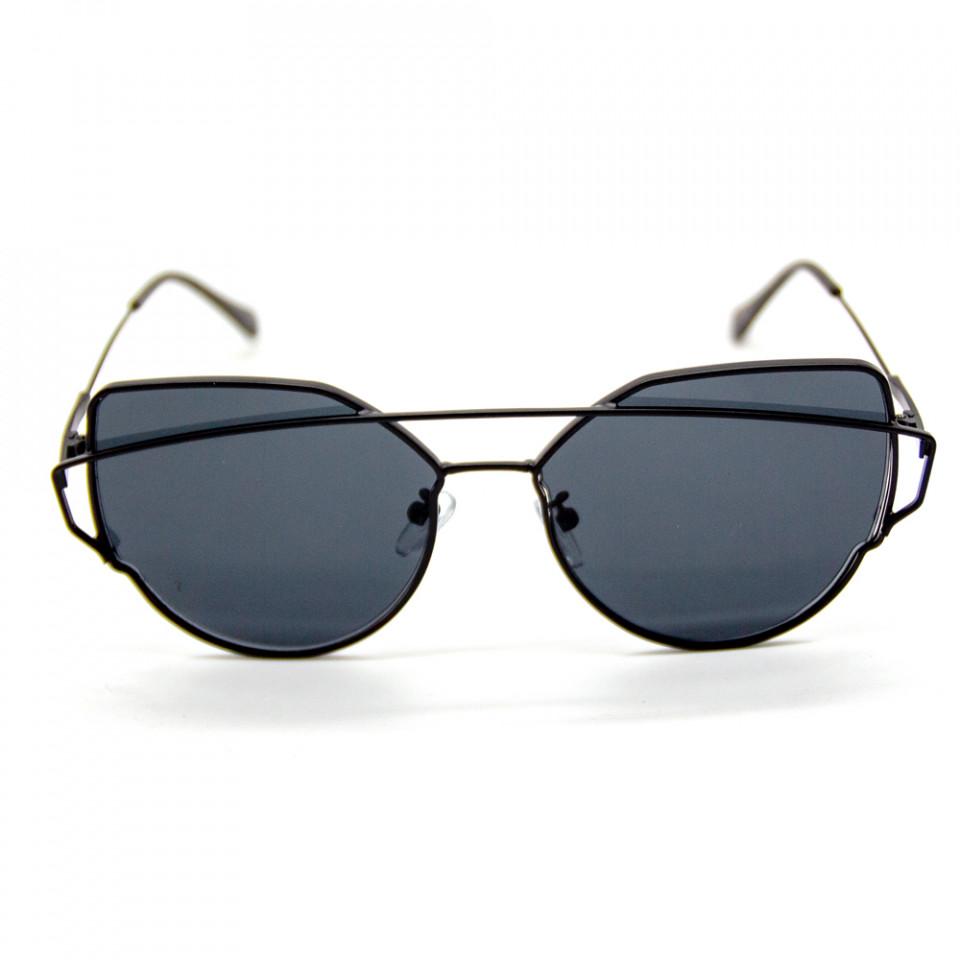 Ochelari de soare COD 129
