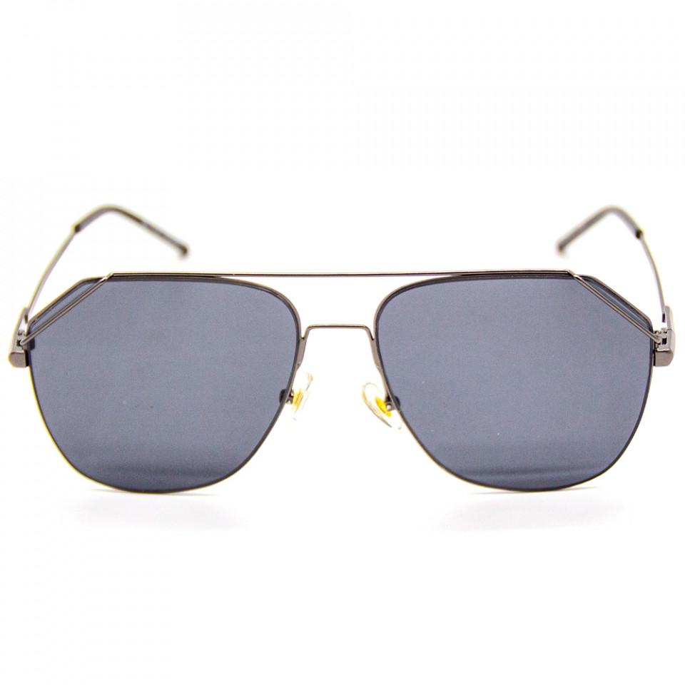 Ochelari de soare COD 133