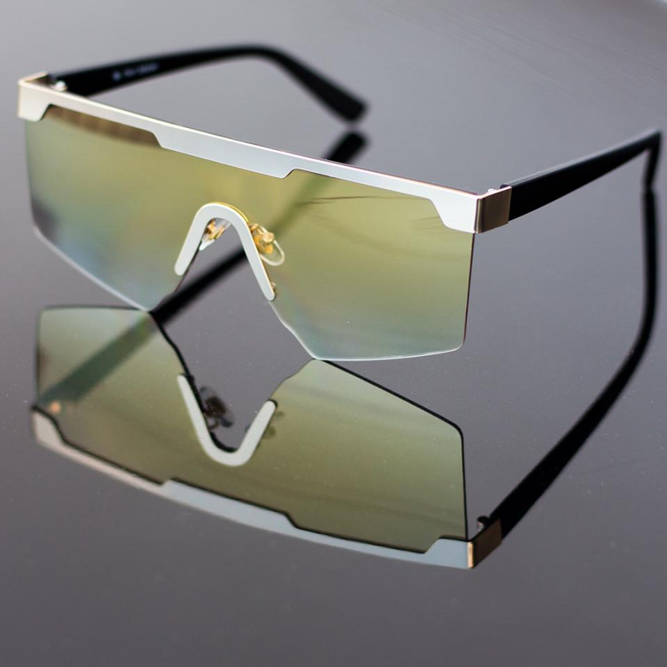 Ochelari de soare COD 145