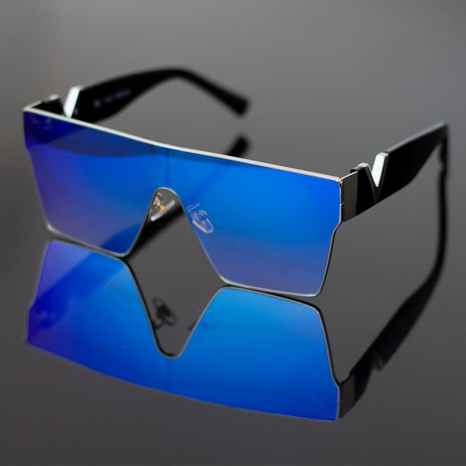 Ochelari de soare COD 161