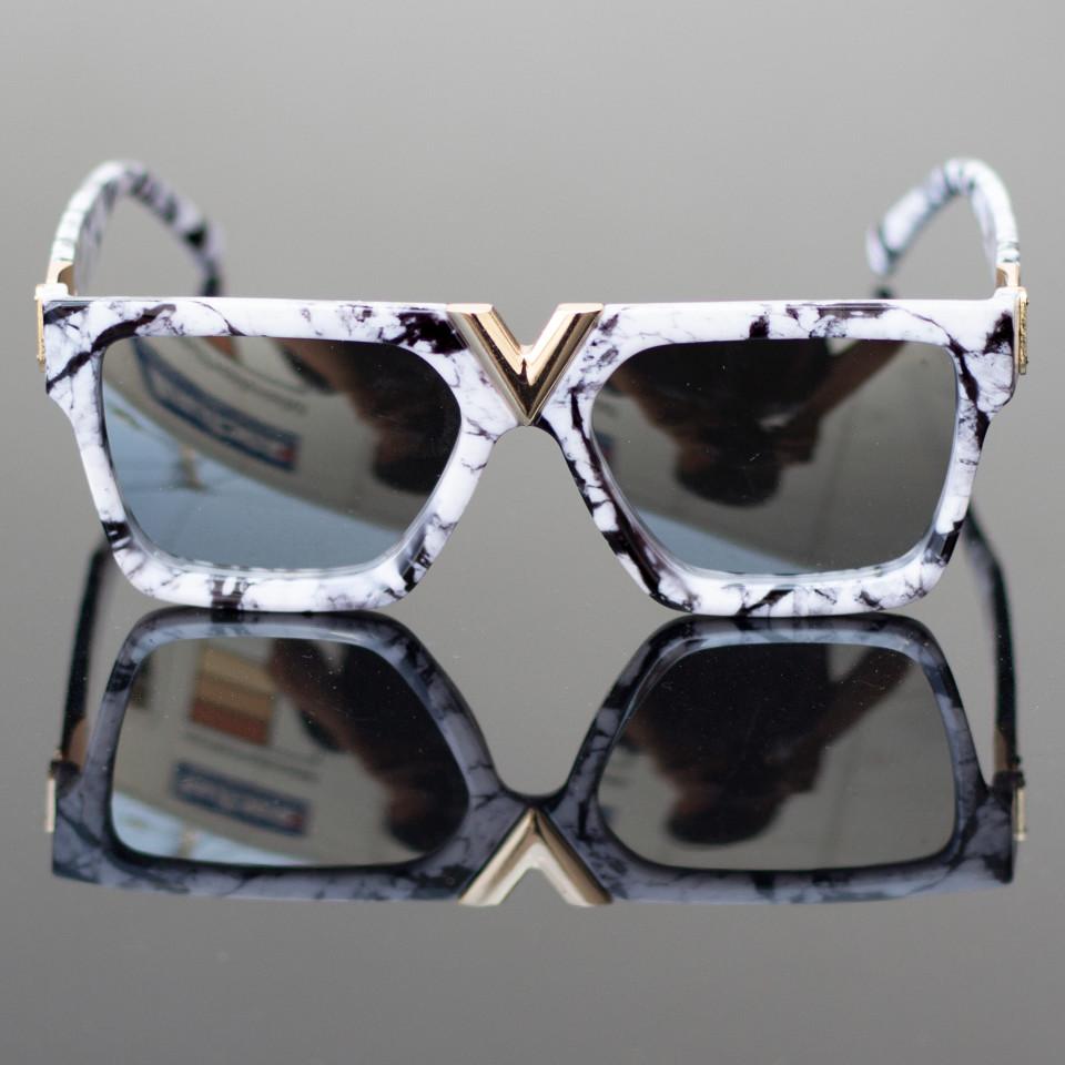Ochelari de soare COD 165
