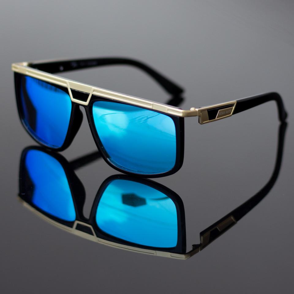 Ochelari de soare COD 170