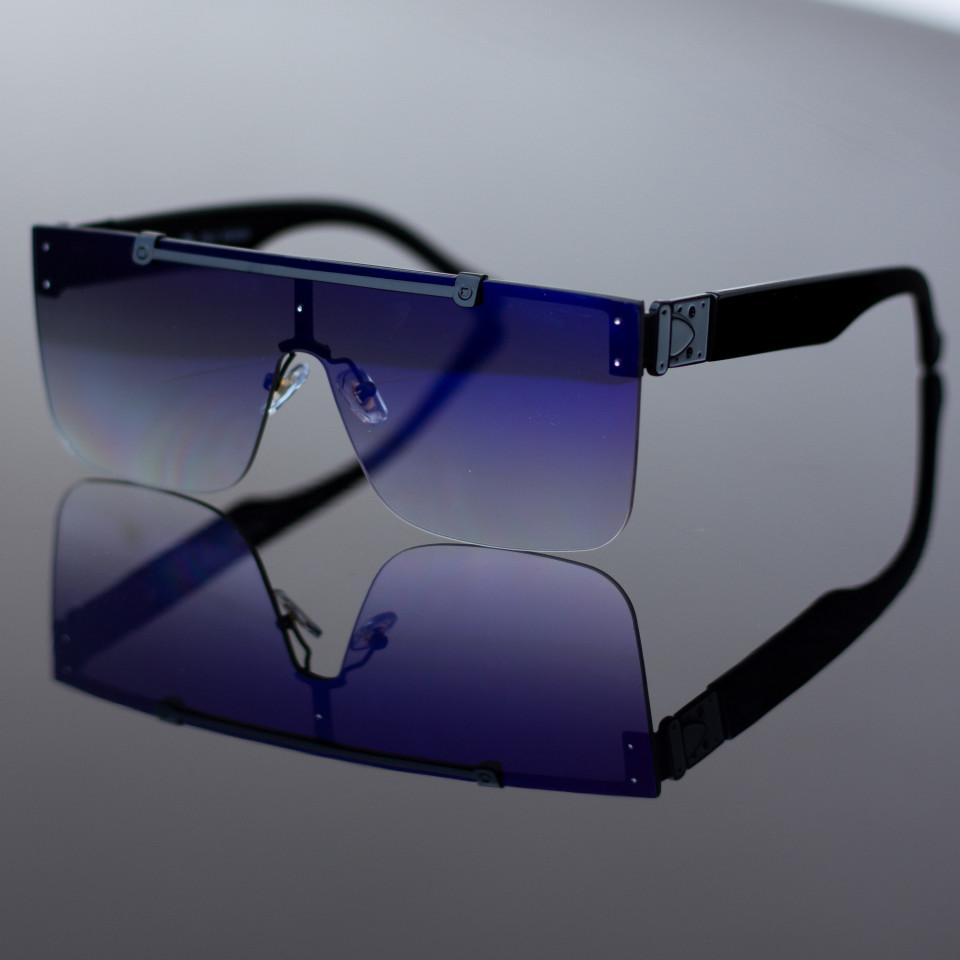 Ochelari de soare COD 175