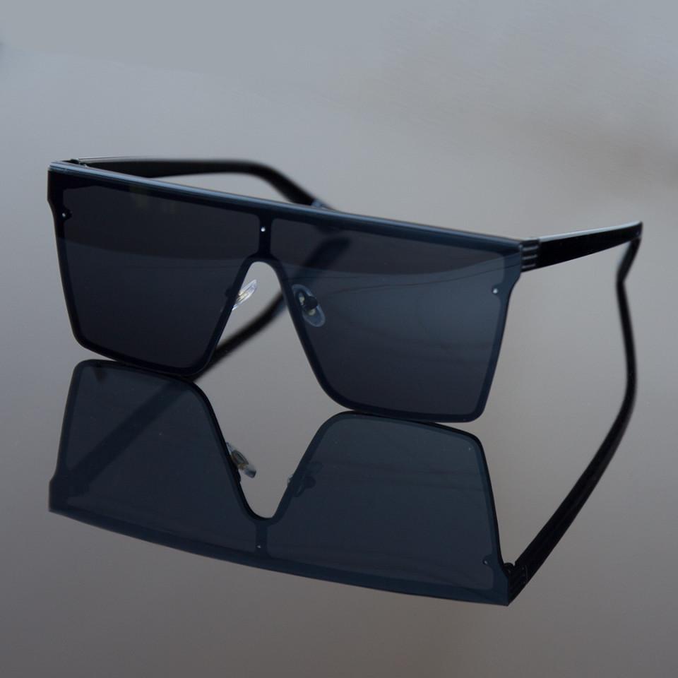 Ochelari de soare COD 39