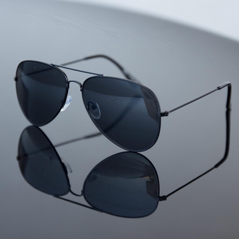 Ochelari de soare COD 53