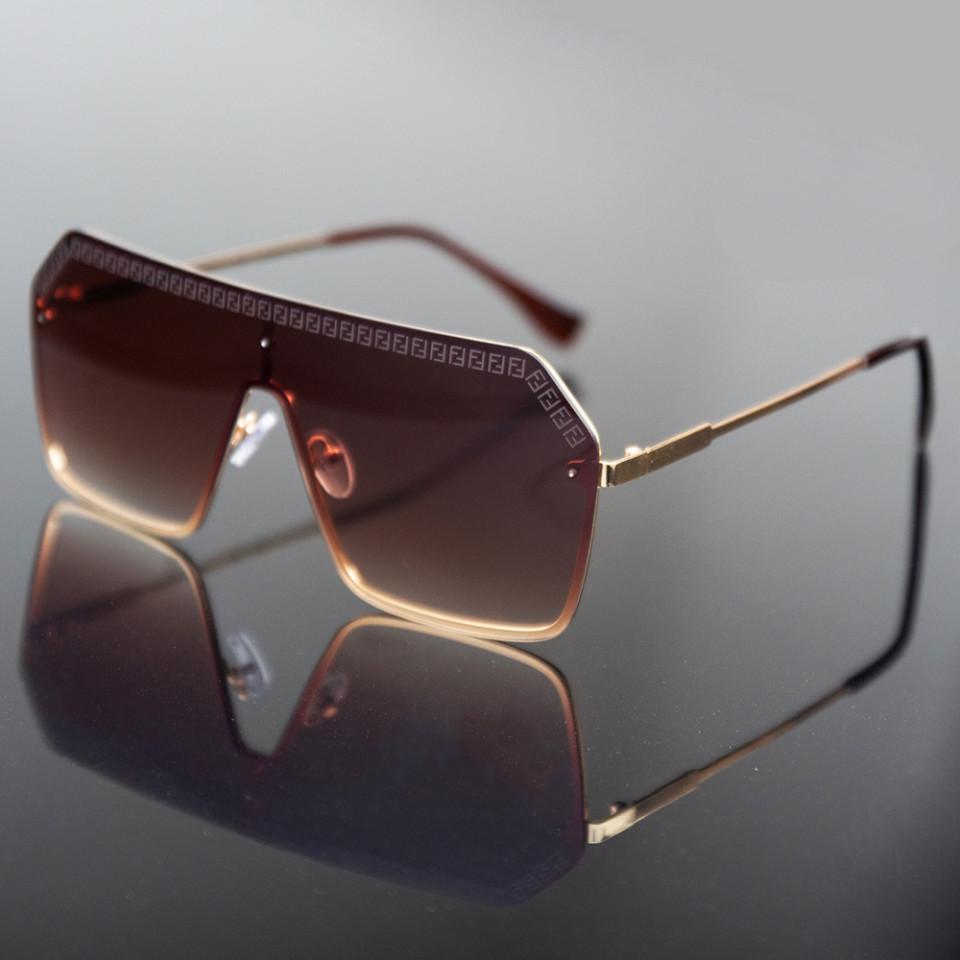 Ochelari de soare COD 69