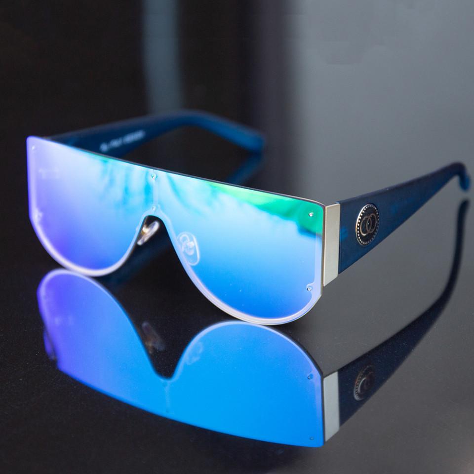 Ochelari de soare COD 73