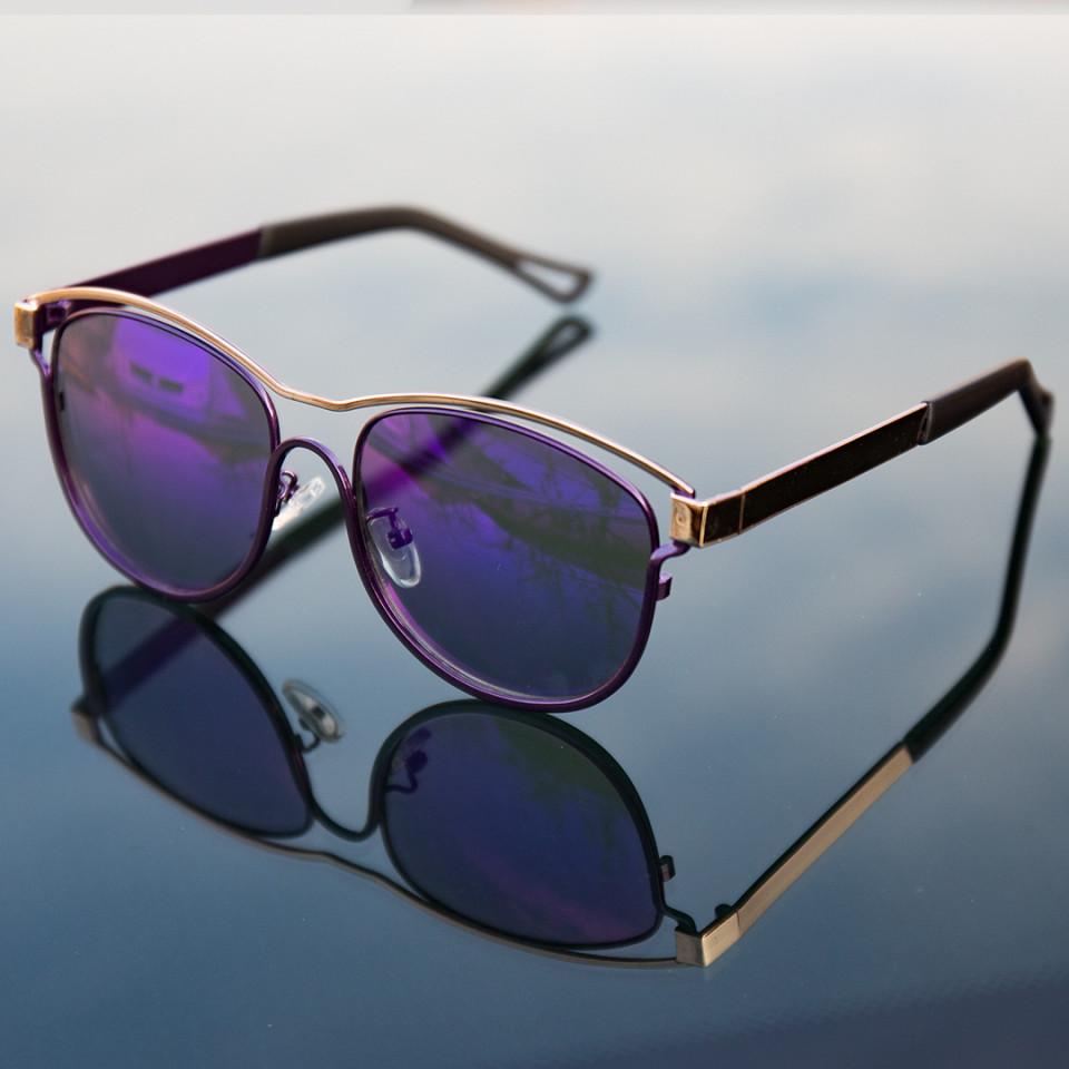 Ochelari de soare Dama cod OD4