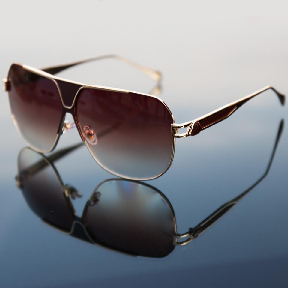 Ochelari de soare COD 58