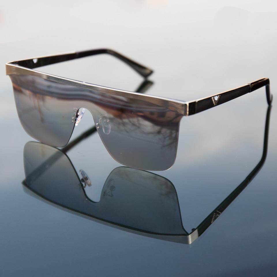 Ochelari de soare COD 64
