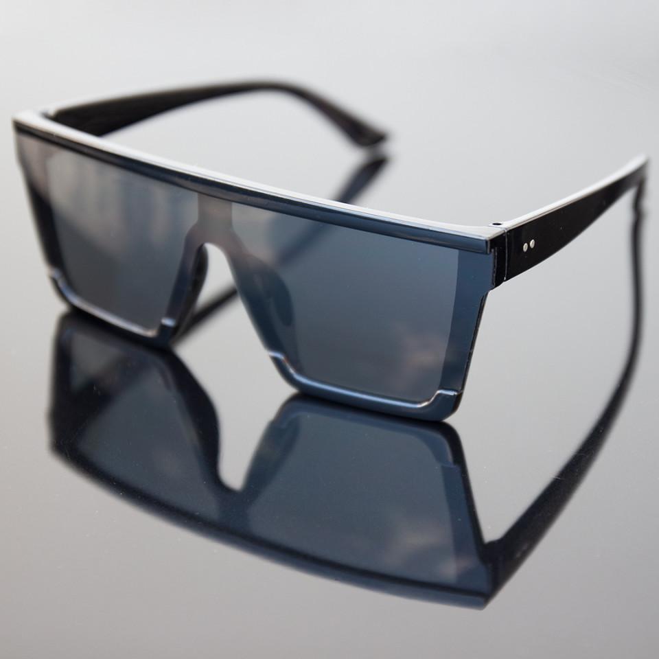 Ochelari de soare COD 86