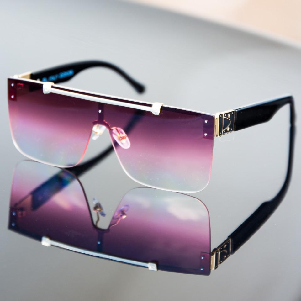 Ochelari de soare COD 106