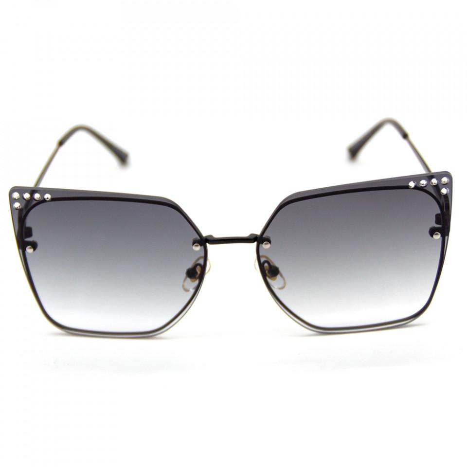 Ochelari de soare COD 134