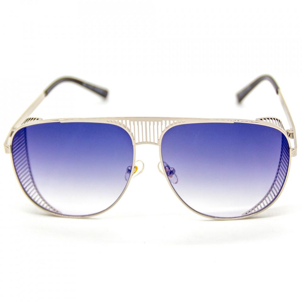 Ochelari de soare COD 138