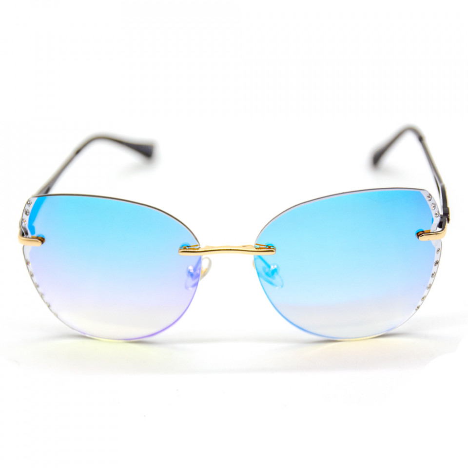 Ochelari de soare COD 142