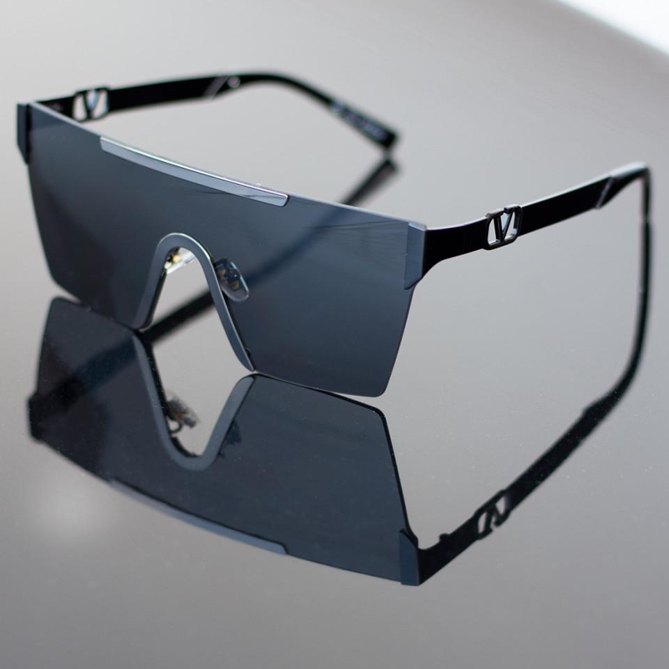 Ochelari de soare COD 158