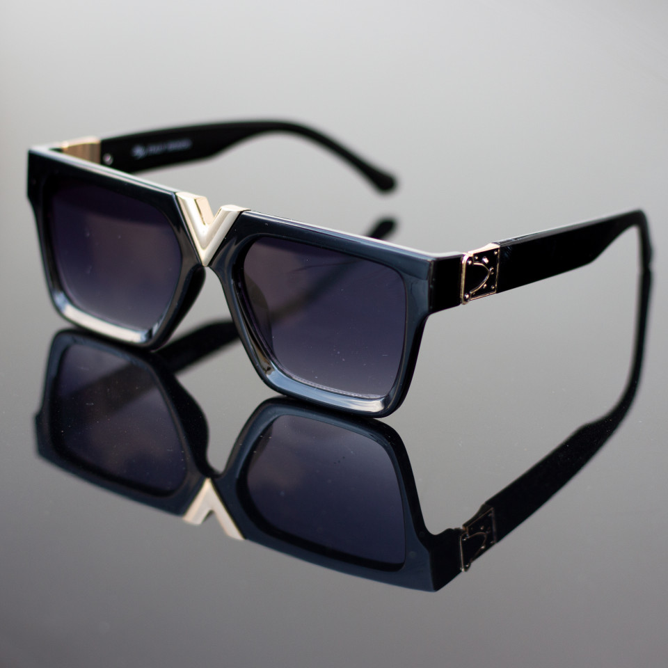 Ochelari de soare COD 166