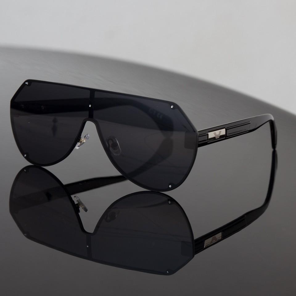 Ochelari de soare COD 27