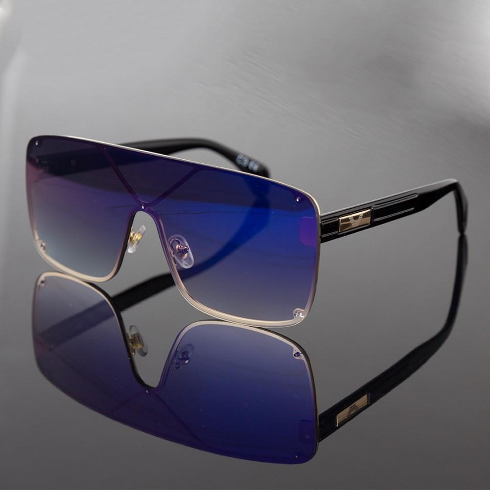 Ochelari de soare COD 32