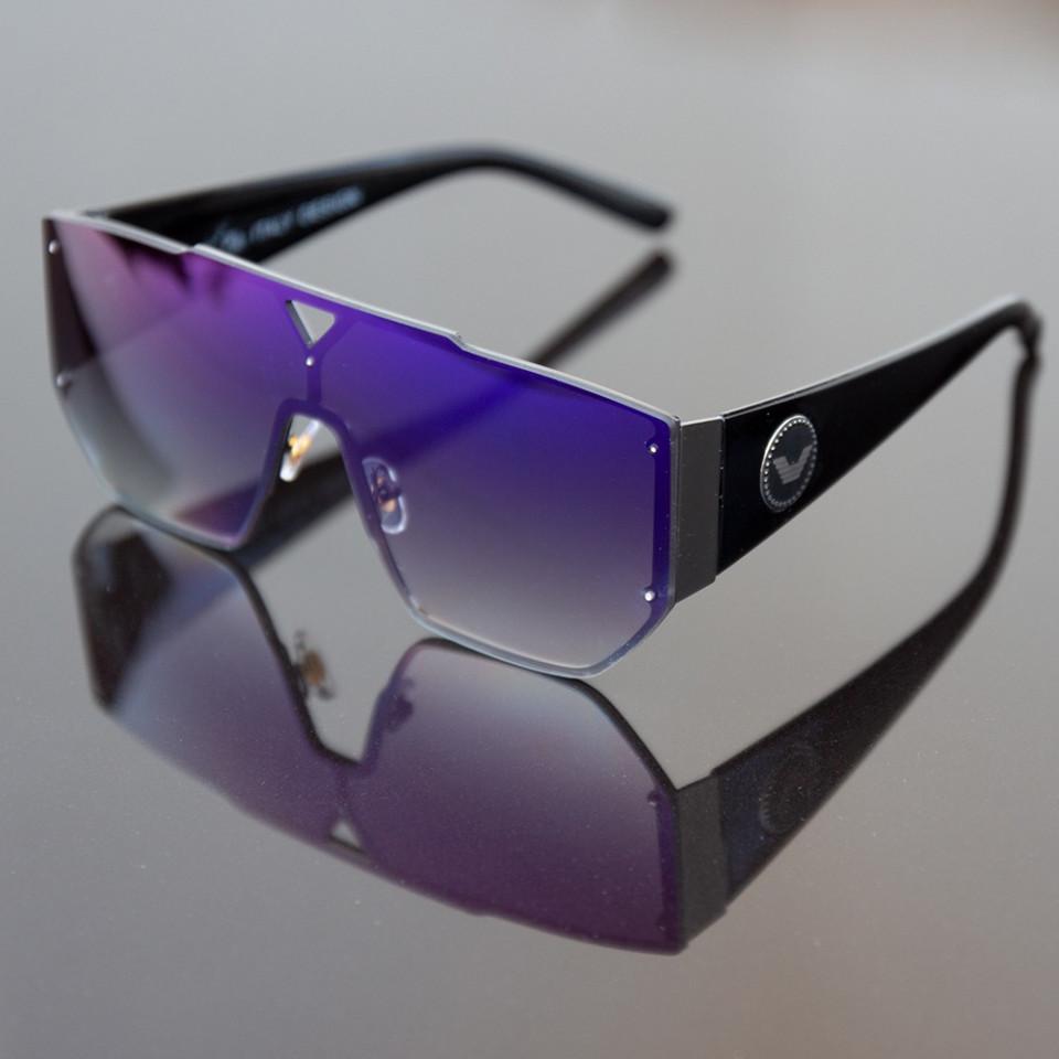Ochelari de soare COD 46