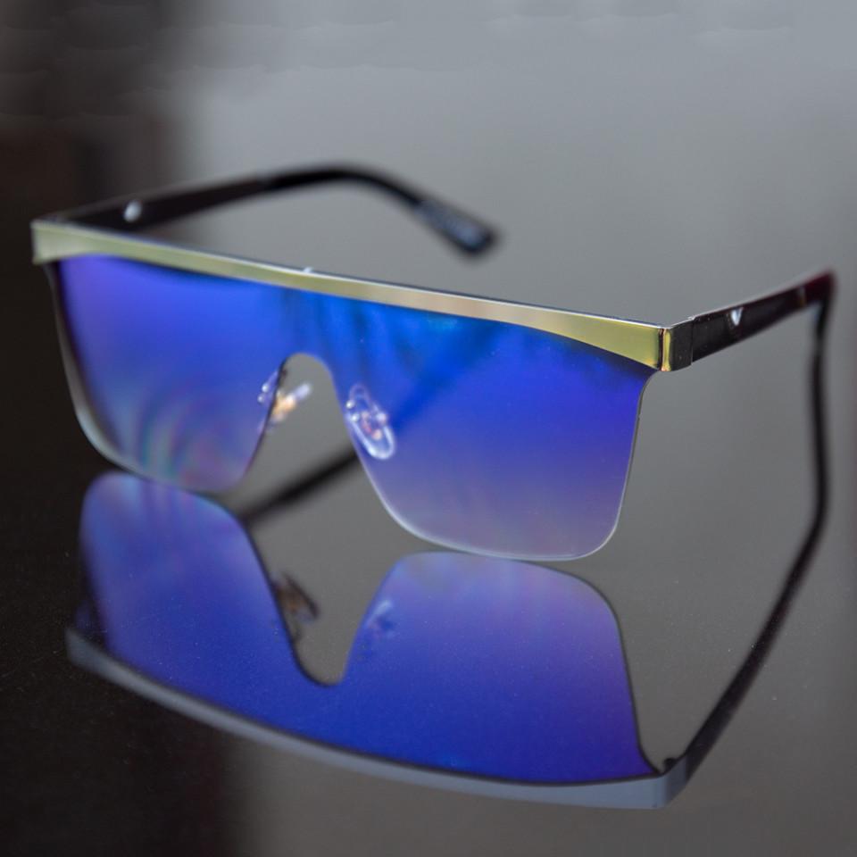 Ochelari de soare COD 74