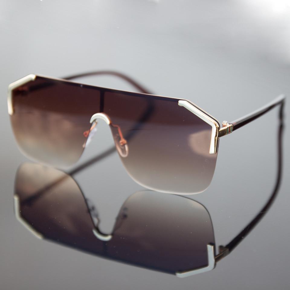 Ochelari de soare COD 81