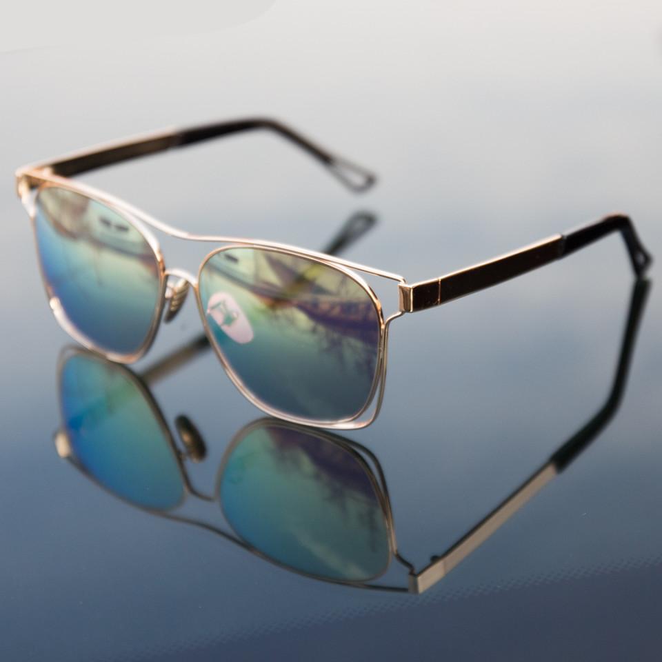 Ochelari de soare Dama cod OD5