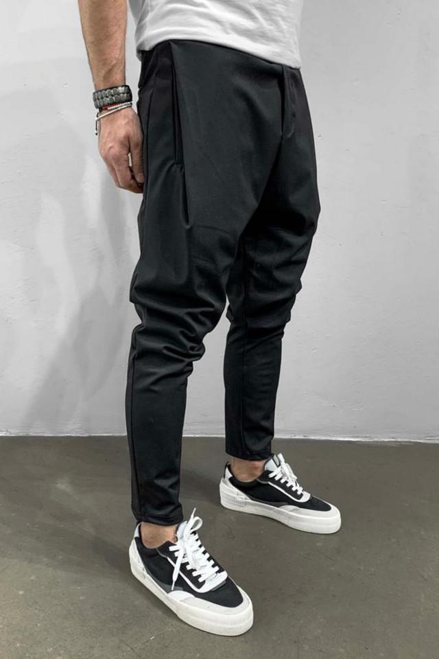 Pantaloni Criminal 1156