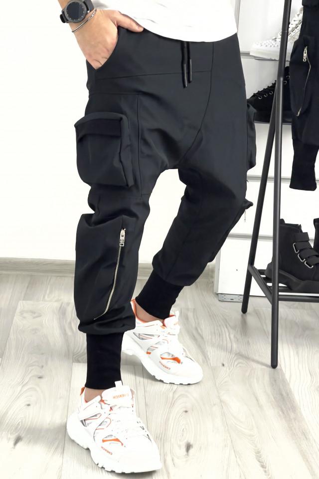 Pantaloni Grosi eks1