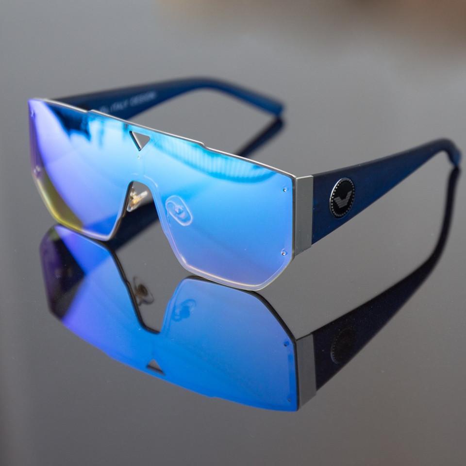 Ochelari de soare COD 47