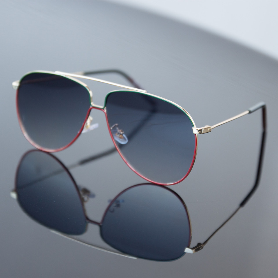 Ochelari de soare COD 49