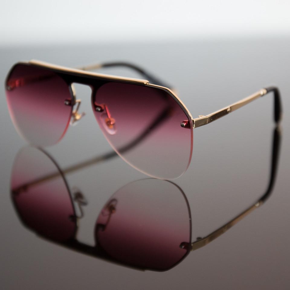 Ochelari de soare COD 75